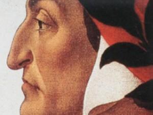 Luci di speranza nel Paradiso di Dante